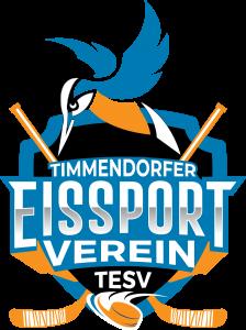 TESV - Timmendorfer Eissportverein
